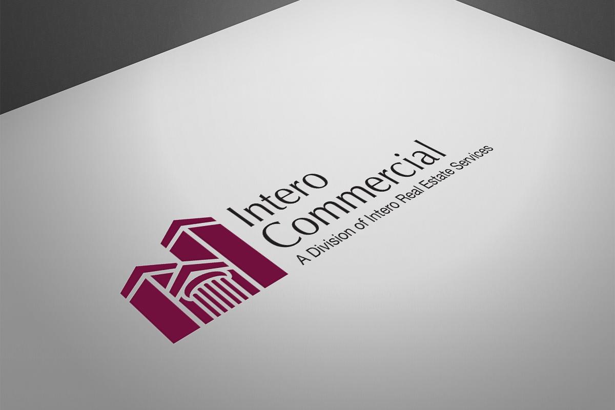 Intero Commercial Logo 1