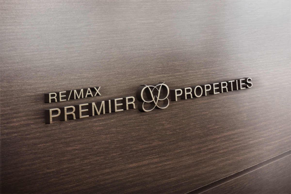 RE/MAX Premier Properties Logo 7