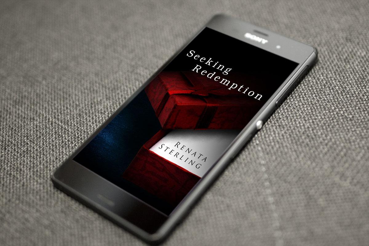 Seeking Redemption by Renata Sterling 3