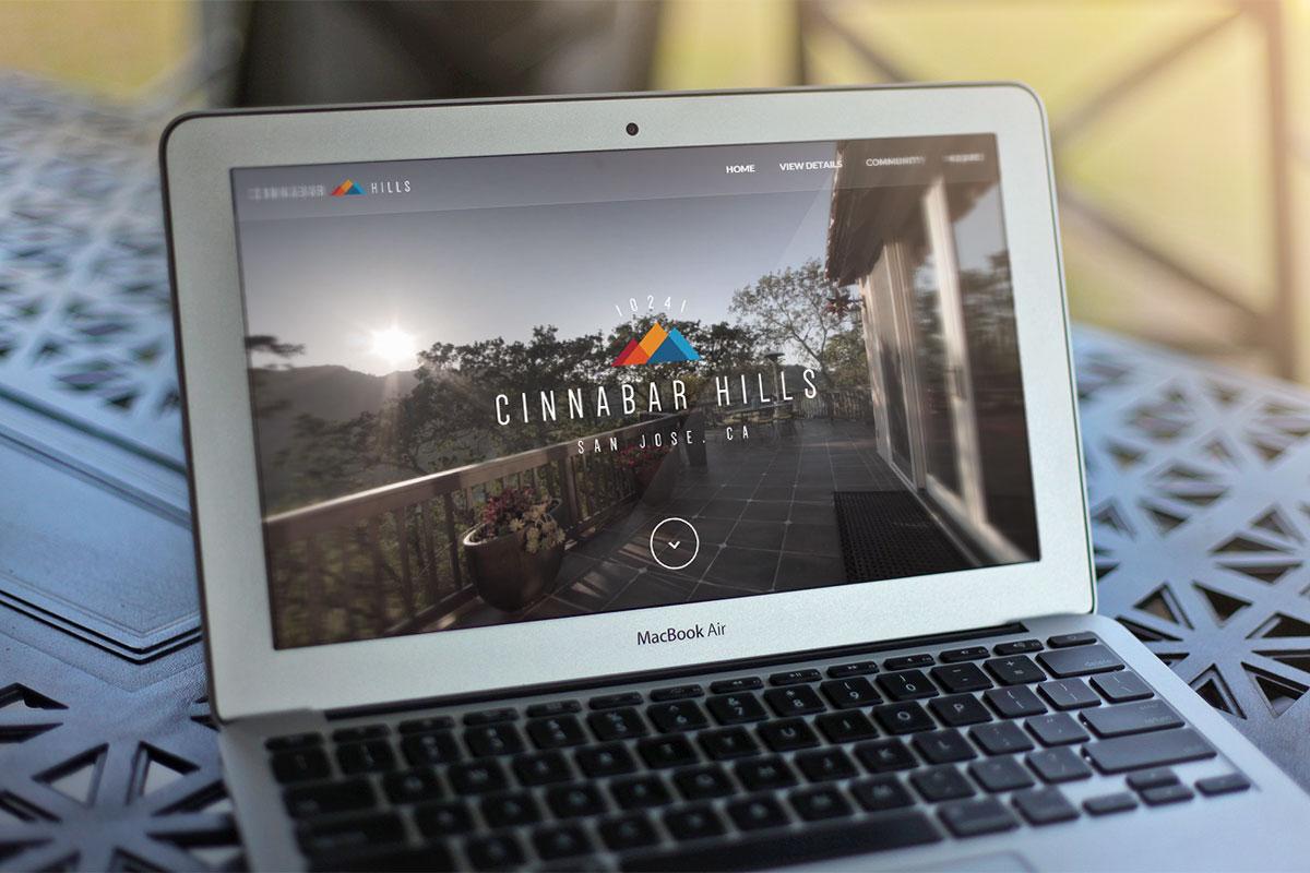 10241 Cinnabar Hills - Property Website 4