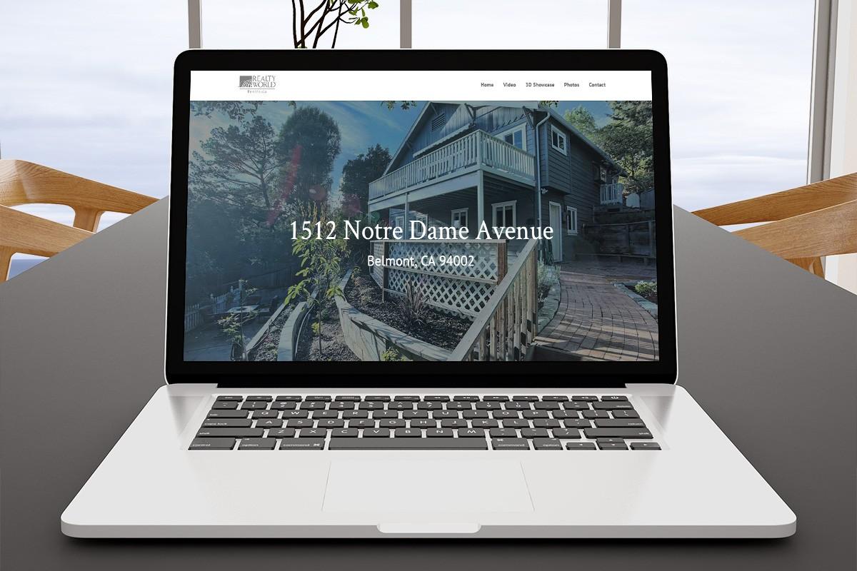 1512 Notre Dame - Property Website 3